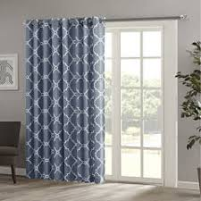 Jcpenney Curtains For French Doors by French Door Curtains Jcpenney U2013 French Door Ideas