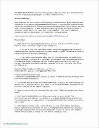 100 Smart Resume Builder Wizard Reviews New Clinked Omegaprzywidzcom