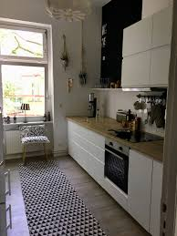 moderne küche in wannsee wg moderne küche altbau küche