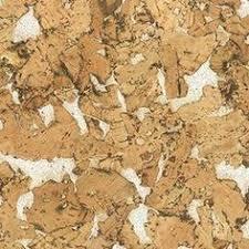 cork wall covering in tile cork board wall wall panels buy cork