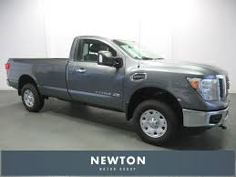 New Nissan Titan XD Nashville TN Chevy Silverado 1500 Lt Parts Memphis Tn 4 Wheel Youtube Mileti Industries 2016 Nissan Titan Xd Pro4x Diesel Update 5 What Oems Learn From Super Truck Projects Fleet Owner Nashville New 2018 Gmc Sierra 2500 Crew Cab Service Body For Sale In Welcome To Hydro Pro Pssure Washing Palfleet Equipment Tiffin Tennessee Steel Haulers Tsh Inc Rays Find Cars For Sale Ac Centers Alleycassetty Center 2000 Ford F150 Harley Davidson Drag 223 Gateway Classic