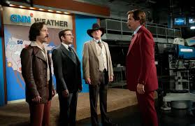 Anchorman I Love Lamp Scene by Anchorman 2 Quotes Page 2