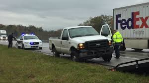 Suspect Leads Police On Chase In Truck Stolen From School System Task Force Invesgating Stolen Trucks In South Everett Authorities Searching For Stolen 18wheeler In Harris County Abc13com Suspected Tractor Thief Nabbed Conroe With Truck Baldwin Police Seeking Publics Help Fding Ormeau Gold Coast Trailer Portion Of Nfl Production Covered Police Say Provo Power Suspect Remains Atlarge Updated Suspects Wreck Flee Kayaks Then Found Smashed Into Store Cheese Truck Burned Mini Buses Still Missing Fox40 A Socal Gas Company Hemet Sparks Concerns Cbs Los California Man Arrested Taking Fire On Joy Ride