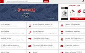 MySmartPrice Raises $10 Million In Series B Funding - The ... Dsw 10 Off 49 20 99 50 199 Slickdealsnet Vinebox Coupons And Review 2019 Thought Sight Benny The Jet Rodriguez Replica Baseball Jersey 100 Upcoming Social Media Tech Conferences Events Amazon Coupon Code Off Entire Order Codes Labor Day Sales Deals In Key West The Florida Keys Select Stanley Tool Orders Of Days Play Hit Playstation Store Playstationblog Hotwire Promo November Groupon Kaytee Crittertrail Small Animal Habitat Starter Kit 16 L X 105 W H Petco