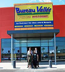 bureau vallee perpignan bureau vallée 4 nouvelles ouvertures de magasins en 3 semaines