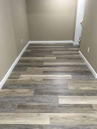 Coretec Plus Flooring Colors by Flooring Fascinating Coretec Plus For Flooring Style Design Ideas
