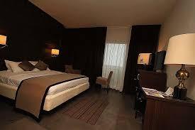 chambre high hotel qui recrute femme chambre beautiful benin marina hotel