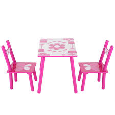 Cheap Pink Table And Chairs For Children, Find Pink Table ... Linon Jaydn Pink Kid Table And Two Chairs Childrens Chair Mammut Inoutdoor Pink Child Study Table Set Learning Desk Fniture Tables Horizontal Frame Mockup Of Rose Gold In The Nursery Factory Whosale Wooden Children Dressing Set With Mirror Glass Buy Tablekids Tabledressing Product 7 Styles Kids Play House Toy Wood Kitchen Combination Toys Ding And Chair Room 3d Rendering Stock White 3d Peppa Pig 3 Piece Eat Unfinished Intertional Concepts Hot Item Ecofriendly School Adjustable Blue