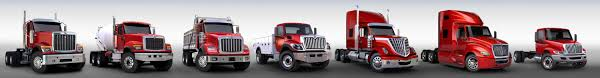 100 Truck Finance Financing Lakeside International S