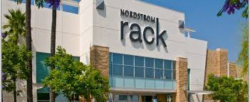 Nordstrom Rack Hasting Ranch – Morrow Meadows