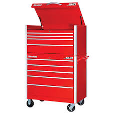 Husky - Tool Chests - Tool Storage - The Home Depot