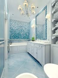 premium foto badezimmer deco stil mit einer mischung