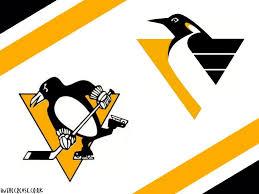 Penguins Nhl Pumpkin Stencil by Pittsburgh Penguin Logo Clip Art 54