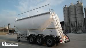 Cement Truck Powder Semi Trailer Transportbulk Cartage Winstone Aggregates About Haywoods Bulk Transport China 50cbm Cement Tank Semi Trailer Tanker Pdi Rail Distribution Bulk Tipper 123 Euro Truck Simulator 2 Mods Editorial Stock Image White Volvo Fh Power Show Scania Solution Adr Youtube Man Tgx 35480 For Photo Mercedesbenz Actros Silo Of Daimler Browse Our Bulk Feed Trucks Trailers For Sale Ledwell Propane Delivery Fuel Car Unloading