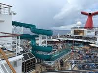 Carnival Valor Deck Plan 2014 by Carnival Valor Cruise Ship Cabin Categories On Cruise Critic