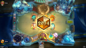 Top Decks Hearthstone September 2017 by Standard Headed For Legend S43 October 2017 Standard Format