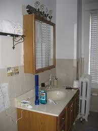 Sears Home Bathroom Vanities by New Old Bathrooms Sears Modern Homes