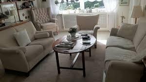 sitzgarnitur polstergarnitur sofa sessel sitzmöbel wohnzimmer