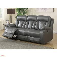 Modern sofa Bed Sectional – Fresh Sofa Design
