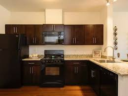 delightful stunning 2 bedroom apartments in linden nj for 950