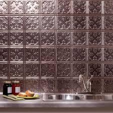 Tiling Inside Corners Wall by 20 Best Decorative Tiles Images On Pinterest Bathroom Tiling