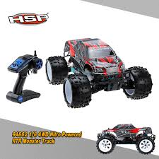 Originally HSP 94862 SAVAGERY 1/8 4WD Nitro Powered RTR Monster ... Premium Hsp 94188 Rc Racing Truck 110 Scale Models Nitro Gas Power Traxxas Tmaxx 4wd Remote Control Ezstart Ready To Run 110th Rcc94188blue Powered Monster Walmartcom 10 Cars That Rocked The World Car Action Hogzilla Rtr 18 Swamp Thing Hornet Trucks Wiki Fandom Powered By Wikia Redcat Earthquake 35 Black Browse Products In At Flyhobbiescom Nitro Truck Radio Control 35cc 24g 08313 Rizonhobby