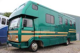 Oakley Horse Boxes For Sale Uk « Heritage Malta Used Commercials Sell Used Trucks Vans For Sale Commercial Horse Truck Mitsubishi Fk600 Floats For Sale Nsw South Trucks Horseller Horse In Ireland Donedealie Equine Motorcoach Stephex Horsetrucks Dump Cversions Fleet Sales Ogden Ut The Wkhorse W15 Electric With A Lower Total Cost Of Prestige Transportdicated Safe And Reliable Eqcruiser Builders Of The Finest Luxury Horseboxes Uk