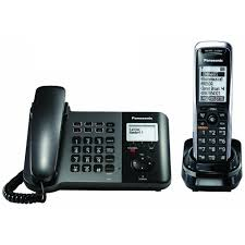 Amazon.com: Panasonic Cloud Business Phone System, KX-TGP551T04 ... Voip Whitby Oshawa Pickering Ajax Business Voip Grasshopper Phone Review Buyers Guide For Small Test On The Go Communications Cloud Systems Hosted Pbx Md Dc Va Acc Telecom Insiders Tour Of Our Solution Youtube New Cisco Cp7942g 7942g Desktop Ip Display Based Service 4 Advantages Accelerated Cnections Inc Telephone Handsets And Sip Available At Midshire Today 7911 Lan Wired Office Handset Included 68 Questions To Ask When Choosing A Provider Tele Conferences Bridges Phones