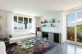100 Villa Interiors