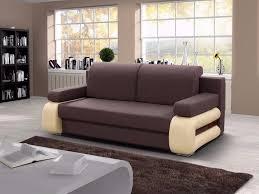 Kebo Futon Sofa Walmart by Furniture Futon Sofa Bed With Storage Faux Leather Futon
