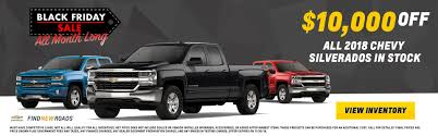Chevrolet Dealer In Torrance | Long Beach, Orange County & Los Angeles New Used Chevy Silverado Trucks In North Charleston Crews Chevrolet 2014 Reaper First Drive Rebuilt Engine 1995 1500 Monster Truck Monster Cars For Sale Jerome Id Dealer Near Custom Lifted For In Merriam 2006 427 Concept History Pictures Value Theres A Deerspecial Classic Pickup Truck Super 10 Serving Bartlett Tn Preowned 1500s Sale Near Atlanta John Thornton Monterey Park Camino Real For Sale 1989 1 Ton Dually 4x4 New Engine And More If Auburn 3500hd Vehicles Gold Rush