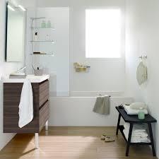 badezimmer selbst renovieren ja oder nein emero
