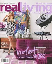 100 Home Design Magazine Australia Genesin Studio
