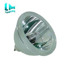 brand new replacement bare l bulb 915p020010 915p020a10 for
