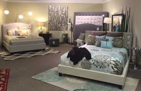 HOM Furniture 2601 S Louise Ave Ste 200 Sioux Falls SD