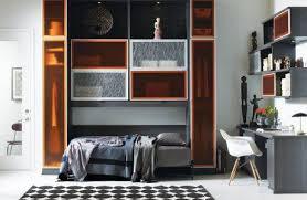 Murphy Beds Denver by Denver Wall Beds Custom Design Solutions California Closets