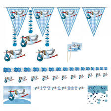 Themed Baby Shower Ideas 2019