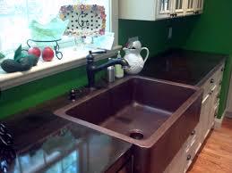 Kitchen Sink Stl Menu by Kitchen Counter Tops Castletech Inc St Louis Concrete