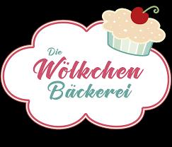 tipps und tricks wölkchenbäckerei
