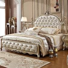 neue design gesunde master möbel moderne italienische holz schlafzimmer sets