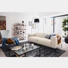 studio copenhagen sofa i beige webstoff