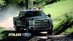 Muzi Ford Trucks - Boston Truck Dealer - YouTube Ford Dealer In Greensboro Nc Used Cars Green Mullinax Of Mobile Dealership Al Trucks Milwaukee Ewalds Venus Paul Murrey Inc Bowling Ky New Certified Preowned Car Mineola Tx Longhorn James Collins Cartruck Deerofficial Azplanford Shop Glen Burnie Md Columbia Pasadena Welcome To Harry Blackwell Malden Mo Suvs Buford Cumming Ga Sam Packs Five Star Plano