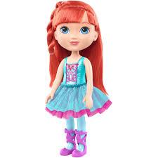 Dora The Explorer Fiesta Kitchen Set by Fisher Price Dora Dress Up Collection Fiesta Walmart Com