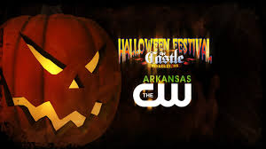 Halloween 7 Cast And Crew by The Arkansas Cw Crew