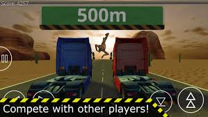 Epic Split Truck Simulator 3D APK Free Simulation Android Game ... Truck Simulator 3d Bus Recovery Android Games In Tap Dr Driver Real Gameplay Youtube Euro For Apk Download 1664596 3d Euro Truck Simulator 2 Fail Game Korean Missing Free Download Of Version M1mobilecom 019 Logging Ios Manual Sand Transport 11 Garbage 2018 10 1mobilecom