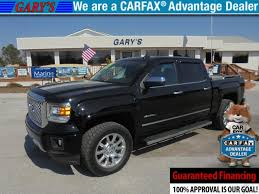 Greenville Craigslist Cars And Trucks | Carsite.co Craigslist Colorado Springs Cars And Trucks By Owner Carssiteweborg Craigslist Greenville Sc Cars By Owner Car Reviews 2018 Best Trucks Free Owners Manual And Parts Atlanta Used For Sale Inspirational 20 Mobile Homes Lovely From Columbia Janda Box For Greenville Carsiteco Grand Rapids