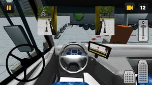 Truck Parking 3D: Extreme APK Download - Free Simulation GAME For ... Euro Truck Simulator 2 Scandinavia Addon Excalibur Some California Truck Drivers May Not Be Allowed To Rest As Often If 3 Men Wanted For Stealing Uhaul Trucks Deputies Say How May Be The Most Realistic Vr Driving Game Location Af Truckcenter Has Such A Good Logo Customization Gaming Semitruck Storage San Antonio Parking Solutions Driver In Custody After 9 Suspected Migrants Are Found Dead American An Ode To Trucks Stops An Rv Howto For Staying At Them Girl Amazoncom 3d Ice Road Trucker Appstore Android Gameplay Kids Youtube