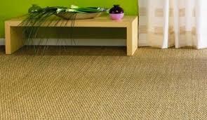 revetement de sol pour chambre revetement sol chambre adulte revtement de sol vinyle