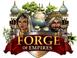 Forge Of Empires Halloween Event 2014 by Events Forge Of Empires Blog