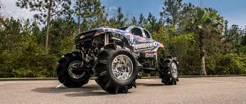 100 Truck Rims And Tires Packages American Force Wheels